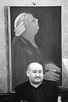 Марк Рудинштейн, (1993). Архивные фотографии росси