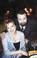 Светлана Сорокина, Виктор Шендерович, (1997). Архи