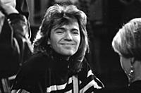 Дмитрий Маликов, (1992). Архивные фотографии росси