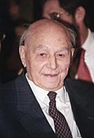 Игорь Моисеев, (1997). Архивные фотографии российс