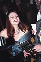 Любовь Полищук, (1996). Архивные фотографии россий