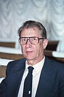 Андрей Эшпай, (1995). Архивные фотографии российск