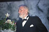 Григорий Чухрай, (1994). Архивные фотографии росси