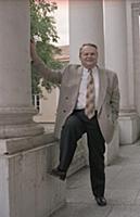 Владислав Старков, (1994). Архивные фотографии рос