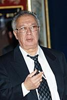 Стахан Рахимов.