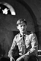 Академический русский драматический театр Узбекистана. Часть 2. Ташкент. 1988 год.