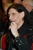 Дмитрий Четвергов. Вечер памяти Александра Барыкин