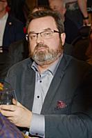 Евгений Сафронов. Вечер памяти Александра Барыкина