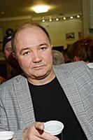 Владимир Полупанов. Вечер памяти Александра Барыки