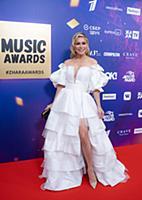 Музыкальная премия «Жара Music Awards - 2021»