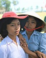 Народная Республика Кампучия. 1984 год. Часть 2.