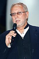 Народный артист Владимир Качан