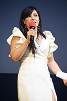 Церемония вручения премии «Альтер эго - 2021»