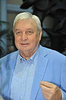 Российский кинорежиссер Александр Стефанович